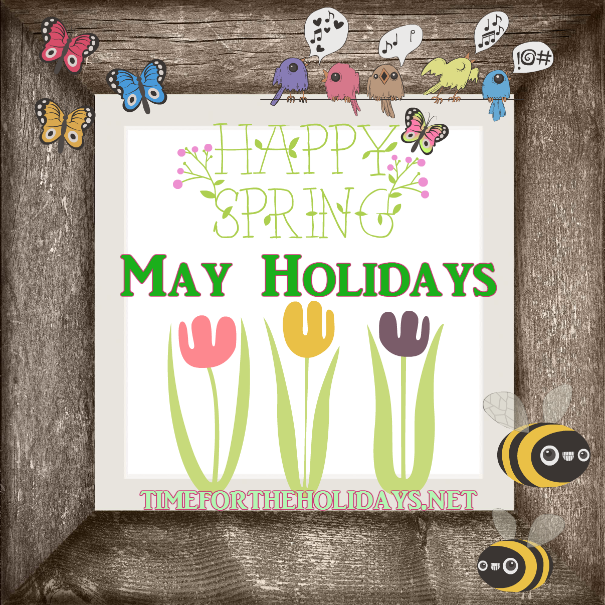 may-holidatys