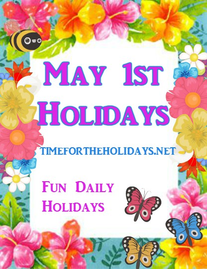 may1st-holidays