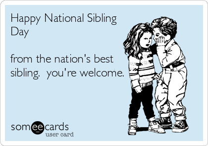 sibling-day-3