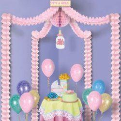 baby-shower-decorating-kits