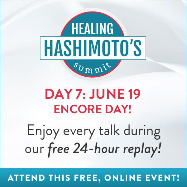 HASHI16_banner_day-7-encore