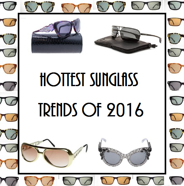 best-sunglasses-2016