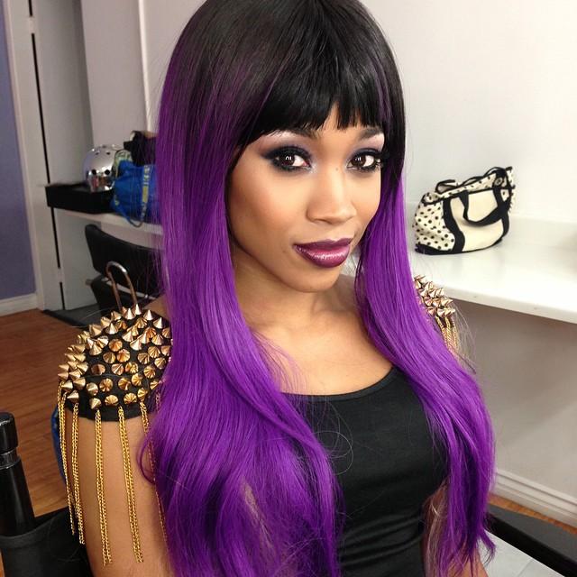 purple-hair