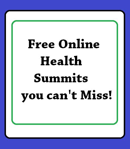health-summits