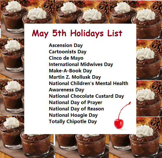 may-5-holidays-list