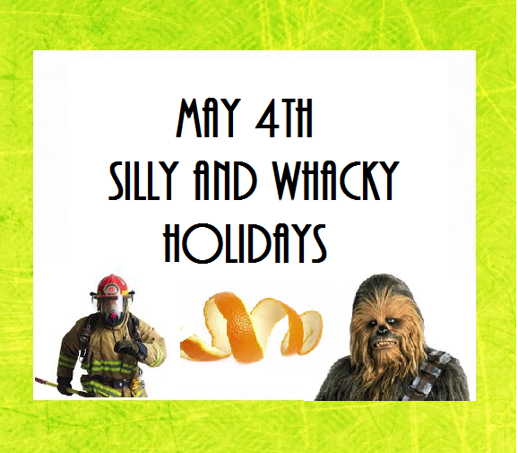 may4thholiadys