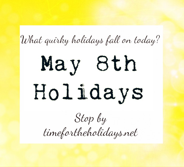 may8th-holidays