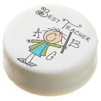 best_teacher_gifts