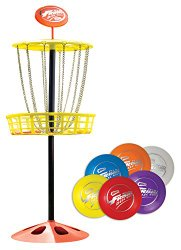 Gifts For A Disc Golfer Time For The Holidays