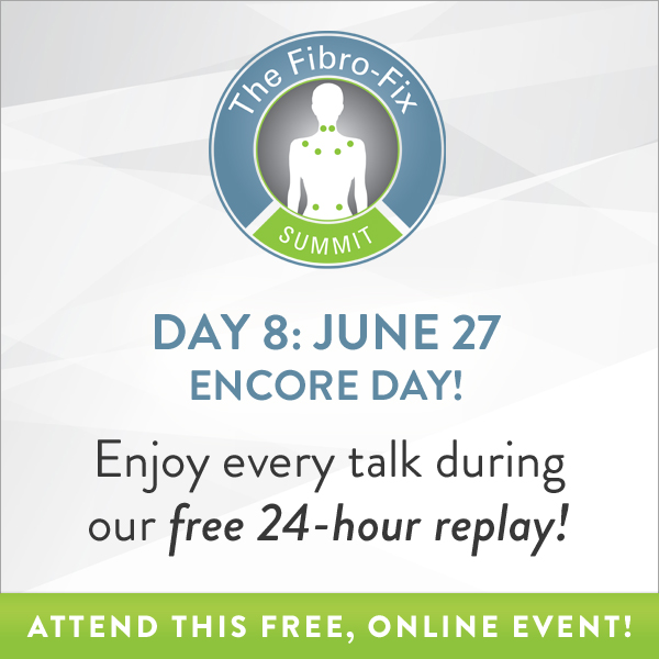 FIBRO16_banner_day-8-encore-1