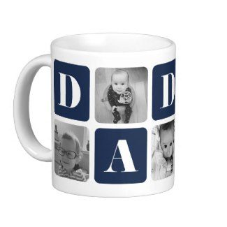fathers day gift personalized