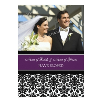 lilac, lavender, wedding, decorations, invistations and other fun wedding stuff