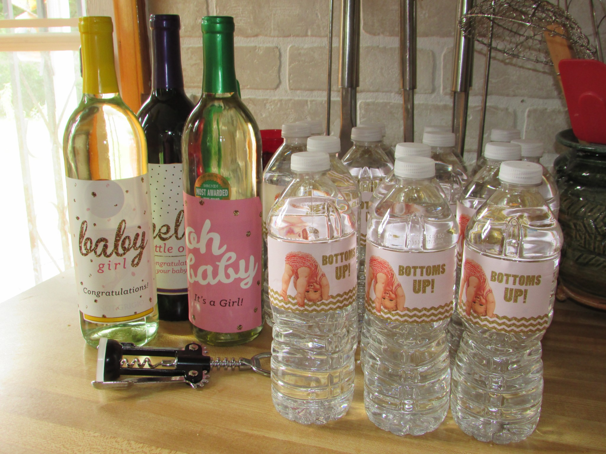 wine-bottle-labels