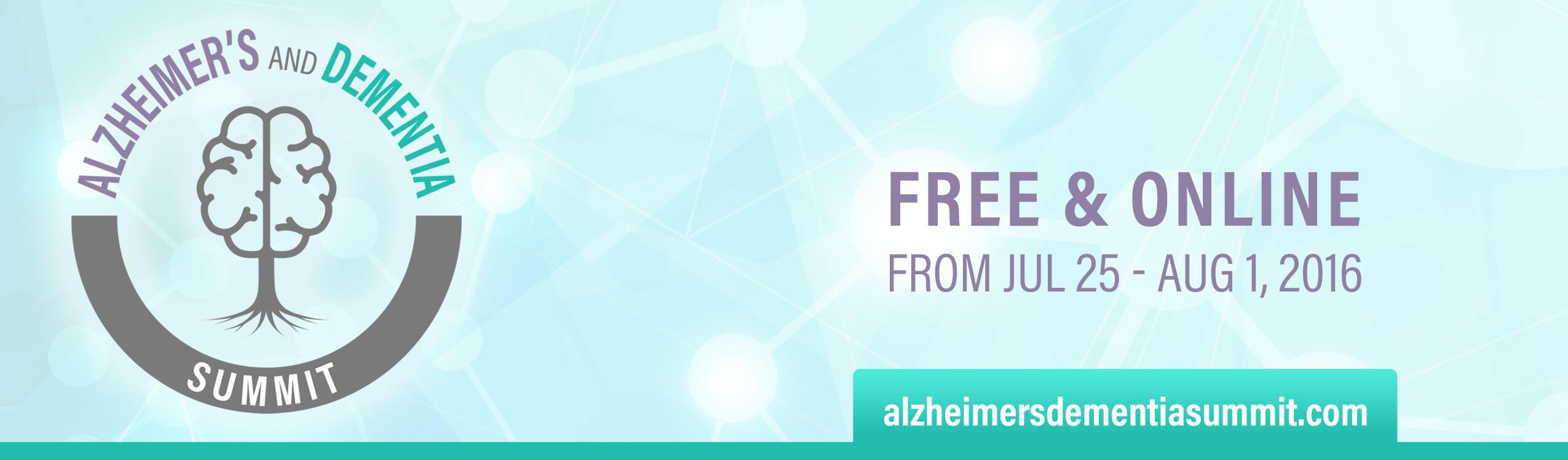 ALZ16_email-header