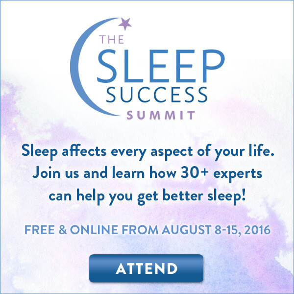 SLEEP16_banner_attend_600x600