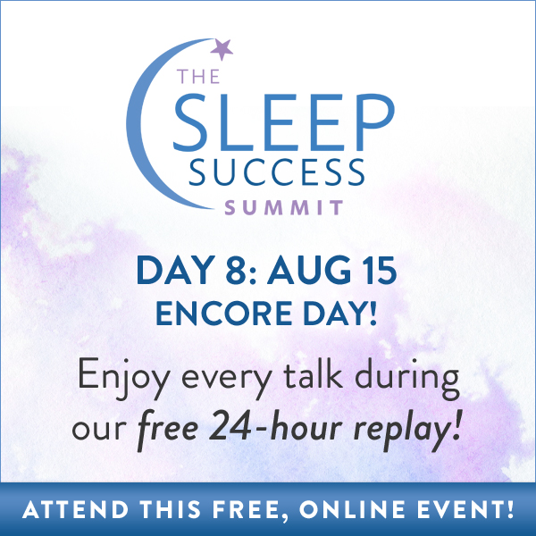 SLEEP16_banner_day-8-encore