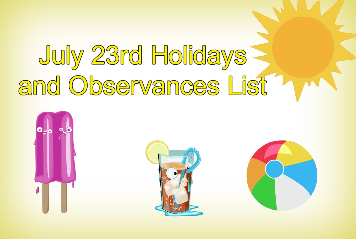 july-23rd-holidays