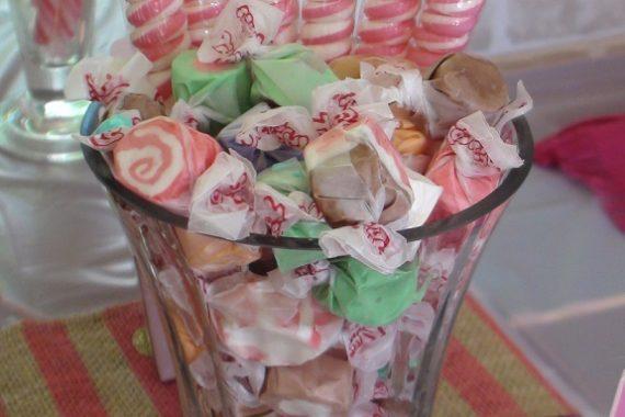 lollipops-pink-baby-shower