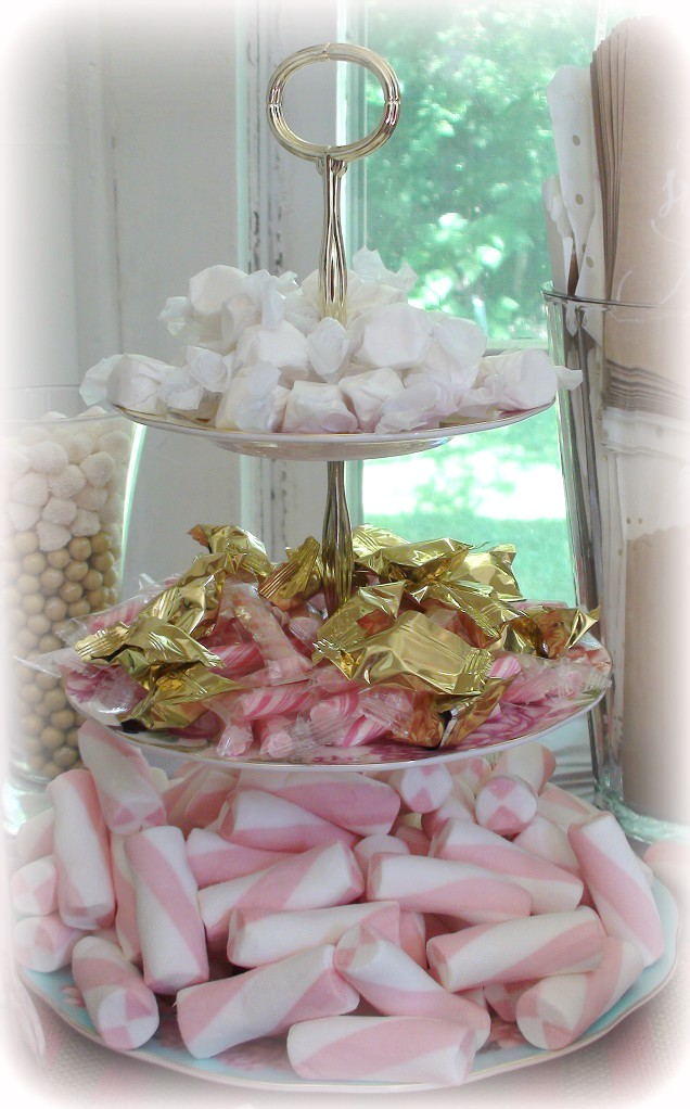 pink-marshmallow-candy