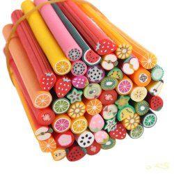 polymer-clay-sticks