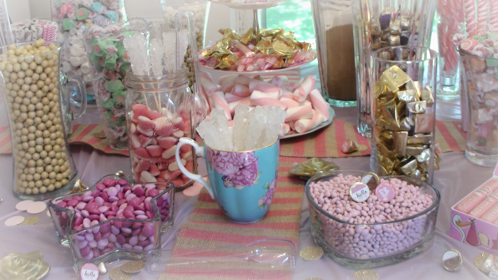 candy bar pictures