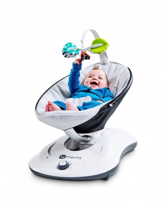 new baby products
