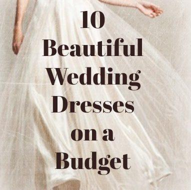 top reviewed wedding dresses