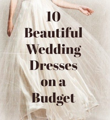 top reviewed wedding dresses