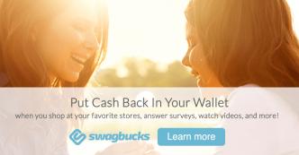swagbucks-share-1410-v2