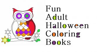 fun-adult-Halloween-coloring