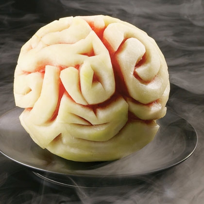 melon-brain-halloween-recipe-photo-420-ff1008snacka01
