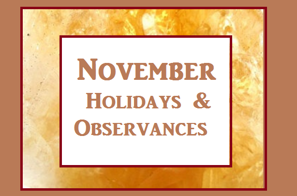 november-holidays-and-observances