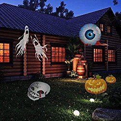 3d-halloween-projectors