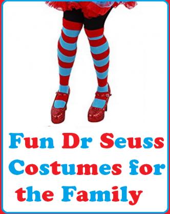 dr-seuss-costumes
