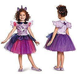 my-little-pony-costumes