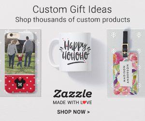 win_at_gifting_2016_300x250