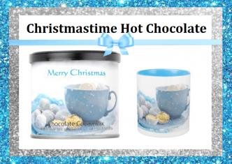 hot-cocoa-christmas