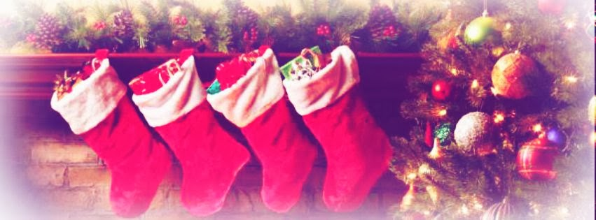 facebook christmas banners